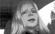 Информатор WikiLeaks Челси Мэннинг вышла из тюрьмы