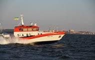 Итоги 5.05: Захват катера, Артеменко не гражданин