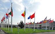 НАТО: Блокировка сайтов – вопрос нацбезопасности Украины