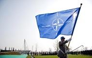 НАТО присоединится к войне в Сирии и Ираке - СМИ
