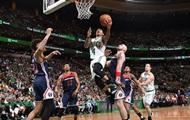 НБА: Юта прошла Клипперс, Бостон стартовал с победы во втором раунде