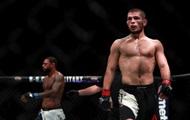 Нурмагомедов: UFC очень хорошо заработает на моем бое с Макгрегором