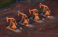 ОПЕК рекомендуют продлить заморозку нефтедобычи на девять месяцев