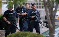 Полицейские в США застрелили подростка