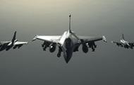 При авиаударе коалиции в Сирии погибли 20 мирных жителей