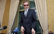 Прокуратура Швеции сняла обвинения с Ассанжа