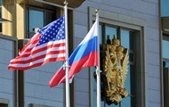 Россия готова к переговорам с США по Донбассу