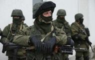 Россия названа главной угрозой в оборонной концепции Польши