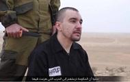 Россия опровергли казнь военного в Сирии