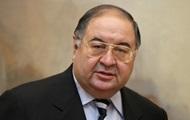 Российский олигарх хочет выкупить контрольный пакет акций Арсенала – СМИ