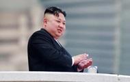 Северная Корея испытала новую систему ПВО