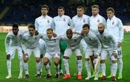 Шахтер – Заря: луганчане не будут тренироваться перед матчем в Харькове