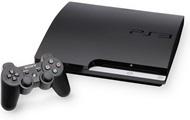 Sony сняла с производства приставку PlayStation 3