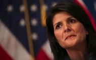 США готовы к диалогу с КНДР после остановки ядерной программы