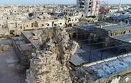 Стала известна дата новых переговоров по Сирии