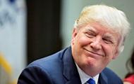 Трамп призвал мировых лидеров звонить ему на мобильный