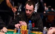 Украинские покеристы продолжают успешно выступать на турнирах PSCHAM
