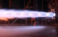 В Америке провалились испытания замены ракетного двигателя РФ