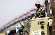 В Египте нападение на христиан: десятки убитых