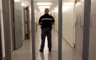 В Эстонии за шпионаж на пять лет осудили россиянина
