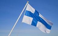 В Финляндии впервые пройдет