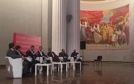 В Киеве создадут Музей монументальной пропаганды СССР