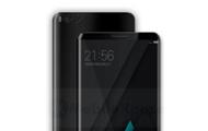 В Сети появились рендеры флагмана Xiaomi