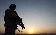 В Сомали убит солдат из отряда, уничтожившего бин Ладена