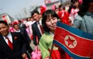 В США проголосовали за введение новых санкций против КНДР