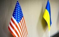 В США уточнили размер финансовой помощи Украине