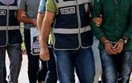 В Турции задержали полсотни работников биржи за связь с Гюленом