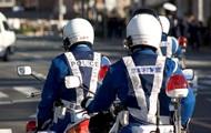 В Японии мужчина с ножом и битой напал на прохожих