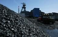 Власти хотят отказаться от угля-антрацита к 2019