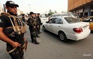 Взрывы под Багдадом: не менее 11 жертв и 20 раненых