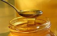 За три месяца экспорт меда вырос почти в два раза