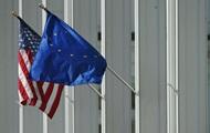 Брюссель - Вашингтону: Нужно согласовывать санкции