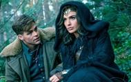 Чудо-женщина стала самой прибыльной лентой женщины-режиссера