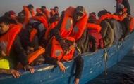 ЕС пригрозил странам, не принимающим обратно мигрантов
