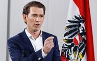 Глава МИД Австрии против детсадов для мусульман