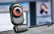 Хакеры получили доступ ко всем веб-камерам мира