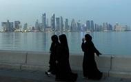 Иран отправил в Катар самолеты с продуктами