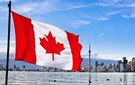 Канада снимает экономические санкции с Белоруссии