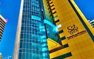 Катар озвучил итоги расследования спровоцировавшей кризис кибератаки