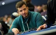 Мировая серия покера – ни дня без призов для украинцев