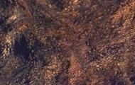 NASA показало фото
