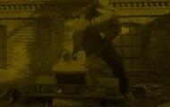 Нейросеть создала альбом в стиле Курта Кобейна