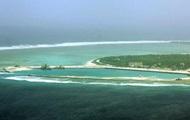 Пентагон упрекнул Китай в милитаризации