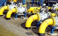 Польша оштрафует Россию за некачественный газ