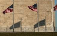 Посол США: Пересматриваем политику по Украине