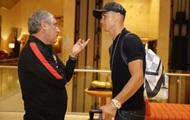 Роналду едет в Россию: сборная Португалии огласила состав на КК-2017
